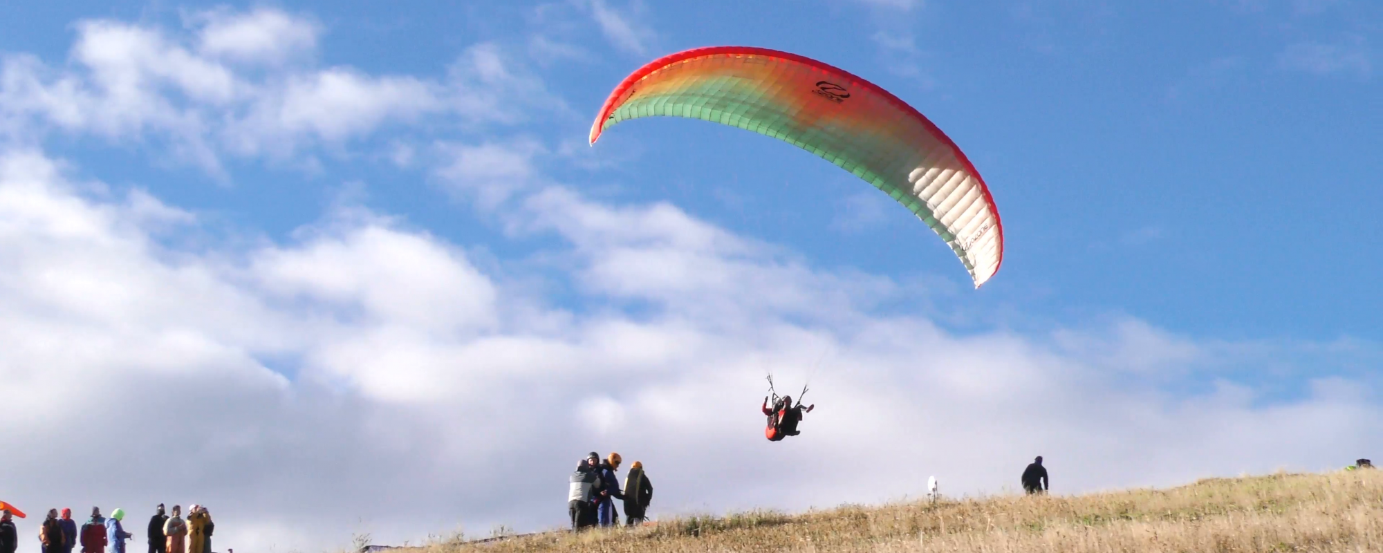 paragliding-tour-in-nepal